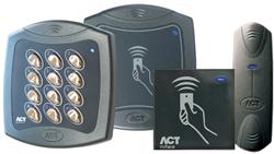 Access Control Laois, Access Control Kildare, Access Control Dublin, Access Control Ireland