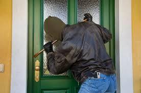 Burglar pic