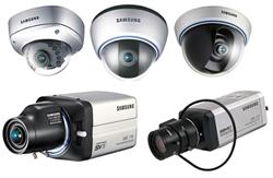 CCTV Systems Laois, CCTV Systems Kildare, CCTV Systems Dublin, CCTV Systems Ireland