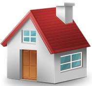 House alarm laois