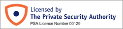 Intruder Alarms Laois, Intruder Alarms Kildare, Intruder Alarms Dublin, Intruder Alarms Ireland