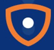 PSA Intruder alarms laois