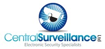 Central Surveillance Ltd