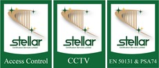 CCTV, Access Control, Intruder Alarm, Burglar Alarm